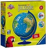 Ravensburger 12326 - XXL Kindererde Puzzleball - 180 Teile