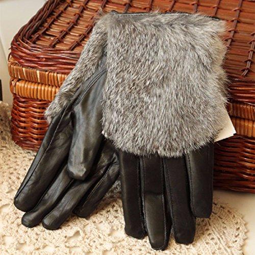 zhgi-lanilla-interior-calida-hierba-espesar-guante-guante-guantes-de-cuero-de-oveja-conejo-seto-guan