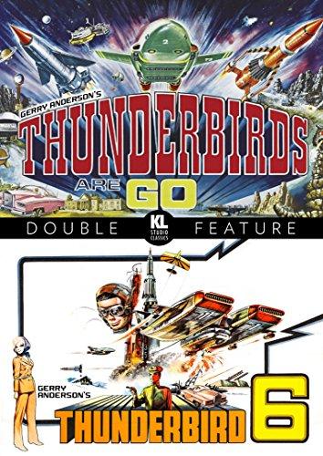 thunderbird-6-thunderbirds-are-go-dvd