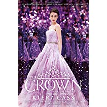 Selection 5. The Crown (The Selection)