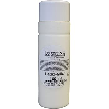 Idena Eulenspiegel - Lattice liquido per realizzare cicatrici, 100 ml