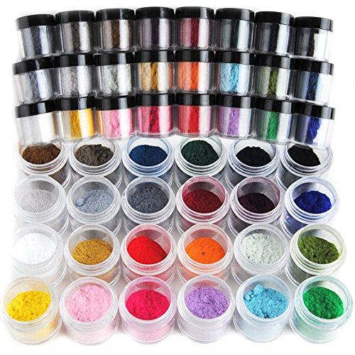 fashion-gallery-24-color-tamano-jumbo-terciopelo-flocado-polvo-terciopelo-arte-unas-consejos