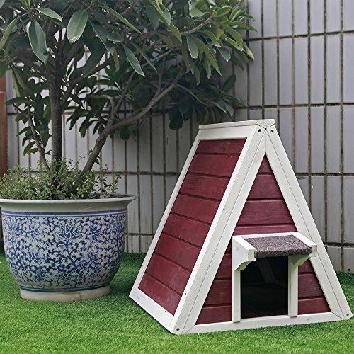 Petsfit-Cat-House