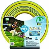 Cedrisa 908N2-25 - Manguera NTS White Plus 19Mm 25Mts