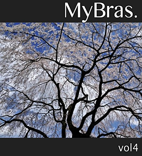 Descargar Libro MyBras 4 Eusk (Basque Edition) de K.  Tanak