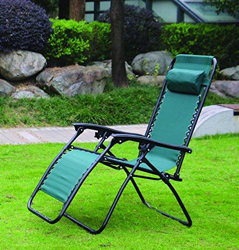 redwood-bb-fc114g-textoline-reclining-chair-green