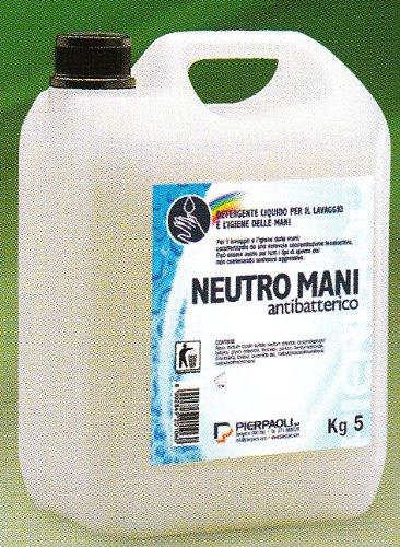 fimel-sena-neutro-mani-antibatterico-kg-5