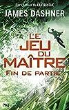 """Afficher """"Le Jeu du Maître n° 3 Fin de partie"""""""