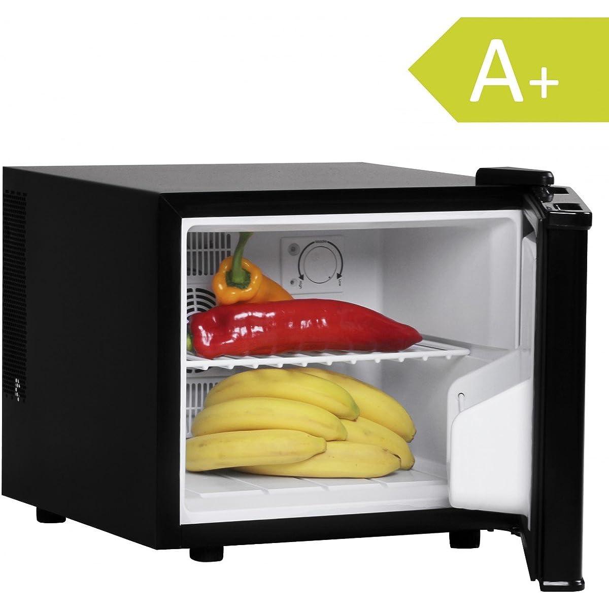 Amstyle Minikühlschrank