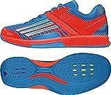 Adidas adizero counterblast 7 -