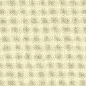 Marfil//Crema 25 Conde Zweigart Lugana Evenweave Tela 50 X 68 Cm