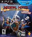 Sony Medieval Moves - Juego - Best Reviews Guide