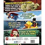 LEGO-DC-Comics-Super-Heroes-The-Awesome-Guide-With-Exclusive-Wonder-Woman-Minifigure