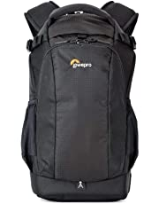Lowepro Flipside 200 AW II Camera Bag for Compact DSLR and Mirrorless Cameras + Lenses