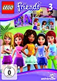 Lego Friends Filme - Best Reviews Guide