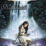Century Child By Nightwish (20...