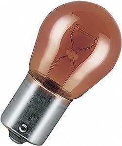 Osram Original Py21w Sonderlampe 7507 02b 12v Doppelblister Auto