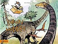 Calvin & Hobbes, tome 8 par Bill Watterson