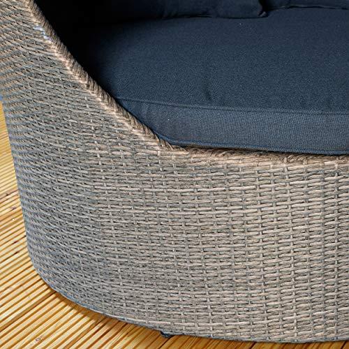 strandkorb-aus-poly-rattan-grau-meliert-fuer-ihre-terrasse-garten-oder-balkon-mit-praktischem-faltdach-in-anthrazit-4