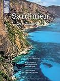 DuMont Bildatlas Sardinien: Luxus & Landidylle