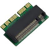 NGFF M.2 nVME SSD Adapter, für Upgrade Macbook Air 2013