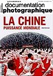 La Chine, puissance mondiale (Documen...