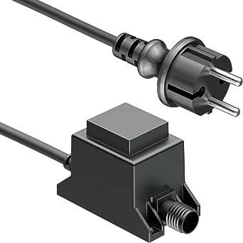 48-V-1000-V-Spannungspr/üfung Pencil Multifunktionale AC- DC-Spannungspr/üferleitung Hohe Empfindlichkeit Elektrischer kompakter Induktionsstift Intelligente ber/ührungslose 12-V-