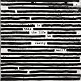 Is This The Life We Really Want? [VINYL]