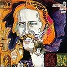 Resurrection of Pigboy C.(1 [Vinyl LP]