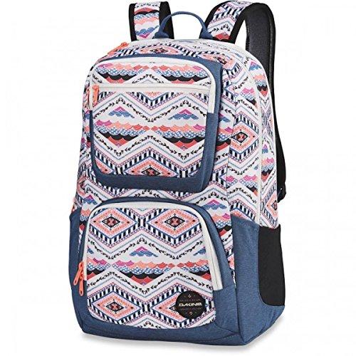 cm15 DAKINE 26L Polyester BackpacksPolyesterMultiPattern600 Jewel 1 backpack Multi DWomen38 9H2IED