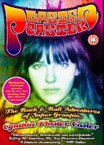 plaster-caster-dvd