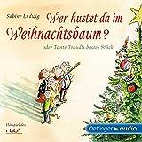 Die besten Alte Welt Weihnachten Weihnachtsbäume - Wer hustet da im Weihnachtsbaum?: Oder Tante Traudls Bewertungen