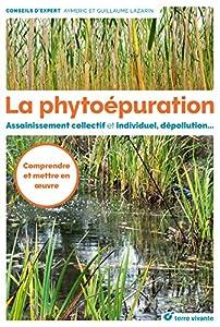 """Afficher """"La Phytoépuration"""""""