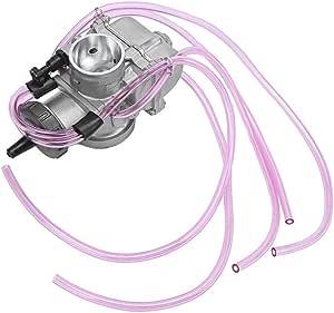 Vergaser Vergaser Universal Atv Motorrad Vergaser Modifikation Für Keihin Pwk 40 Auto