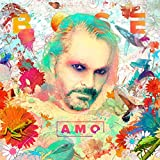 Amo by Miguel Bose (2014-10-21)
