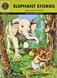 Elephant Stories (Amar Chitra Katha)