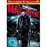 Max Payne (Kinoversion)