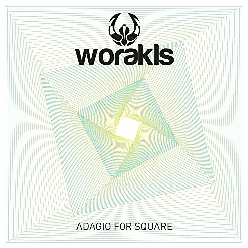Adagio For Square
