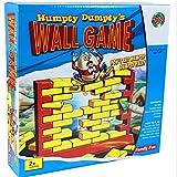 Wish Key Humpty Dumpty's Wall Game f...