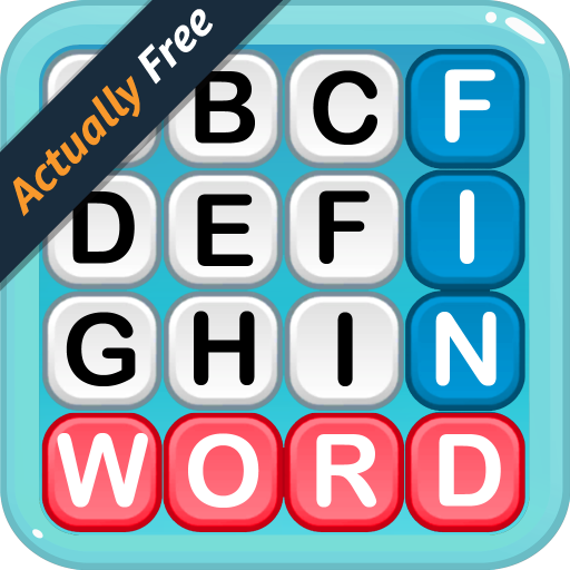 word-swipe-connect-search-swipe-and-find-words