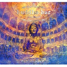 Buddha Bar - Classical Zenfonia