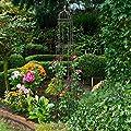 Obelisk Parc Royale von Gärtner Pötschke - Du und dein Garten