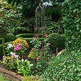Obelisk Parc Royale
