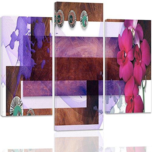 feeby-frames-quadro-multipannello-di-3-pannelli-quadro-su-tela-stampa-artistica-canvas-tipo-a-60x80-