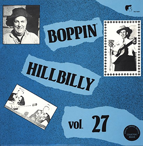 boppin-hillbilly-27-compilation-various-artists-vinyl-lp