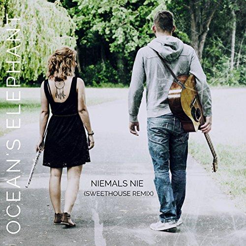 Niemals nie (Sweethouse Remix)
