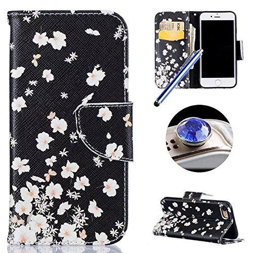 cuir-coque-housse-de-tlphone-pour-iphone-7etsue-smart-case-en-cuir-protecteur-case-housse-coquille-c