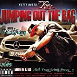 Jumping out the Bag Hosted by Philthy Rich [Explicit]