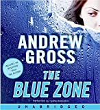 The Blue Zone CD by Andrew Gross (2007-04-17)