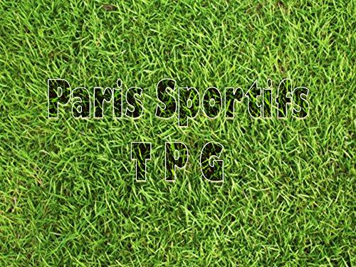 Paris Sportifs: Tout Pour Gagner !